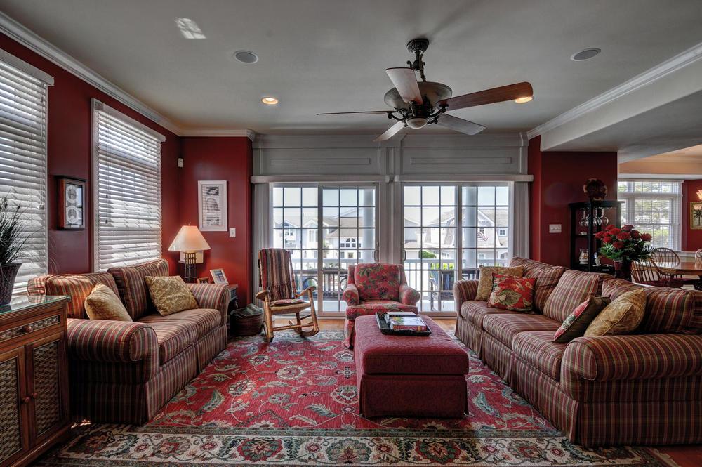 321 16th Street Brigantine NJ-large-016-16-Living Room-1500x997-72dpi.jpg