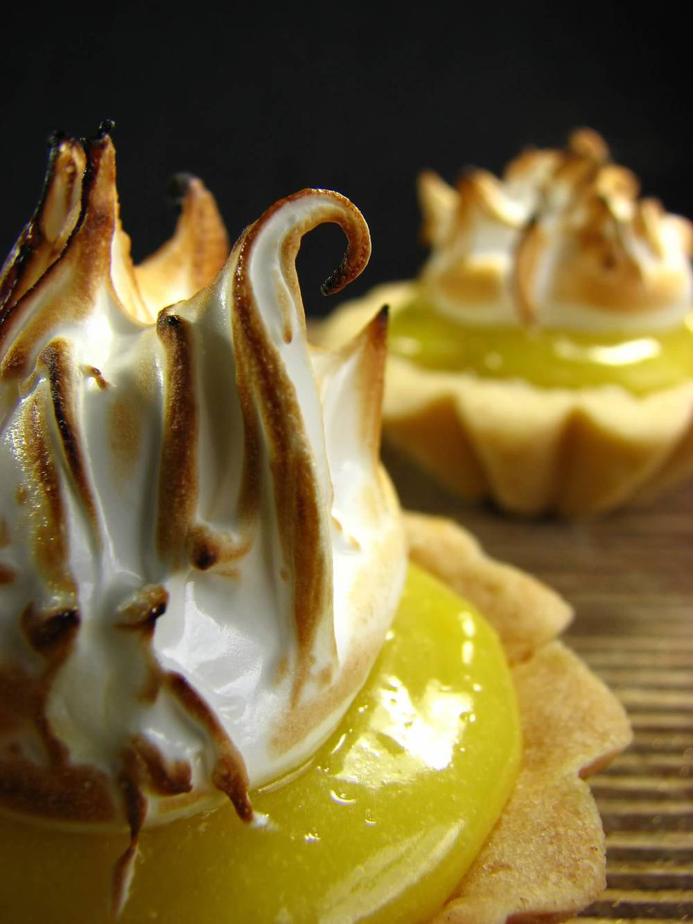 Lemon Meringue Tart.jpg