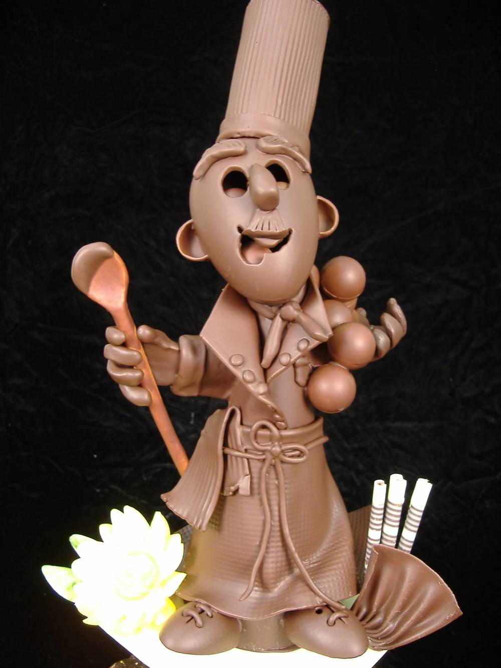 Chocolate Chef.jpg