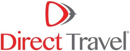 Direct Travel  Logo WEB.jpg