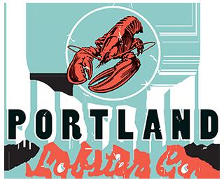 Portland Lobster Co Logo WEB.png