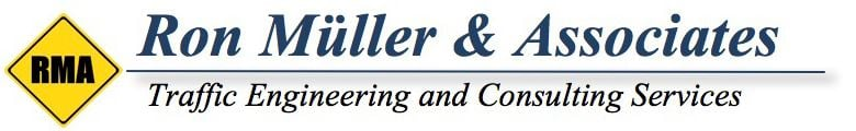 Ron Muller Associates Logo WEB.jpg