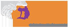 Maine Wellness Partners Logo WEB.png