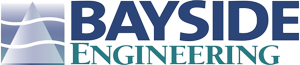 Bayside Engineering Logo WEB.png