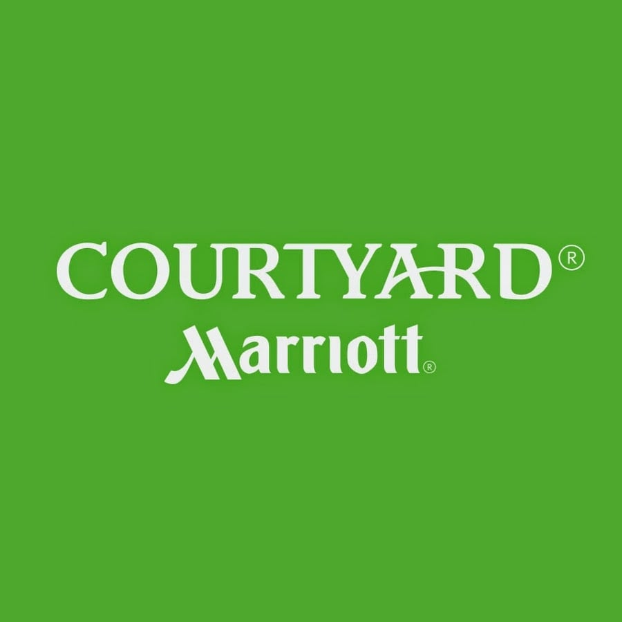 Courtyard Marriott Logo WEB.jpg