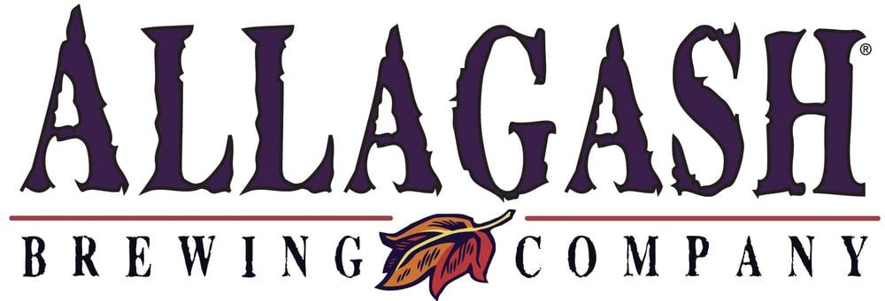 Allagash Logo WEB.jpg