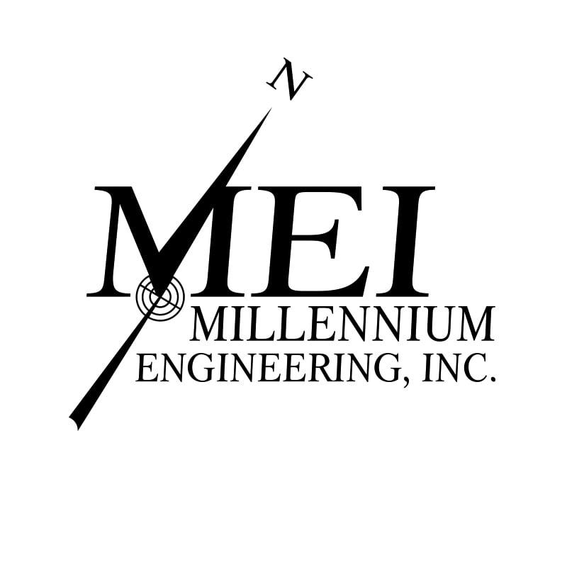 Millennium Logo WEB.jpg