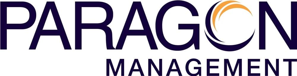 Paragon Mgmt Logo WEB.jpg