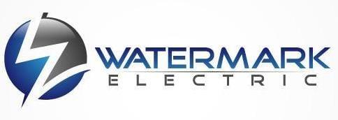 Watermark Electric Logo WEB.jpg