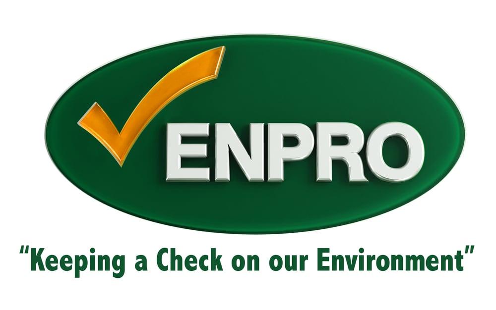 Enpro Logo WEB.jpg