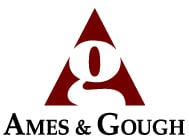 Ames & Gough Logo WEB.jpg