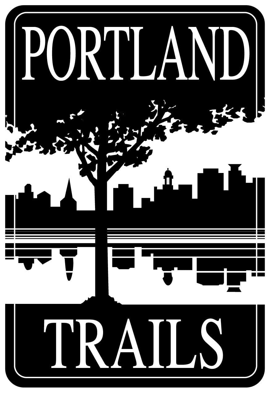 Portland Trails Logo WEB.jpg