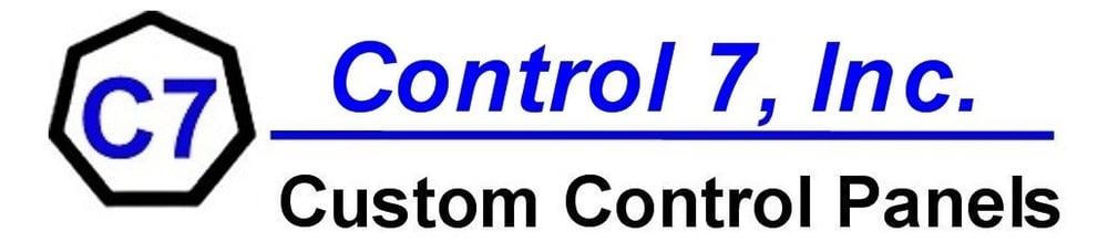 Control 7 Logo WEB.jpg