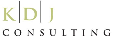KDJ Logo WEB.png