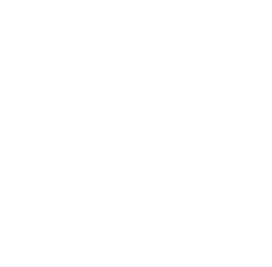 Woodard & Curran Foundation