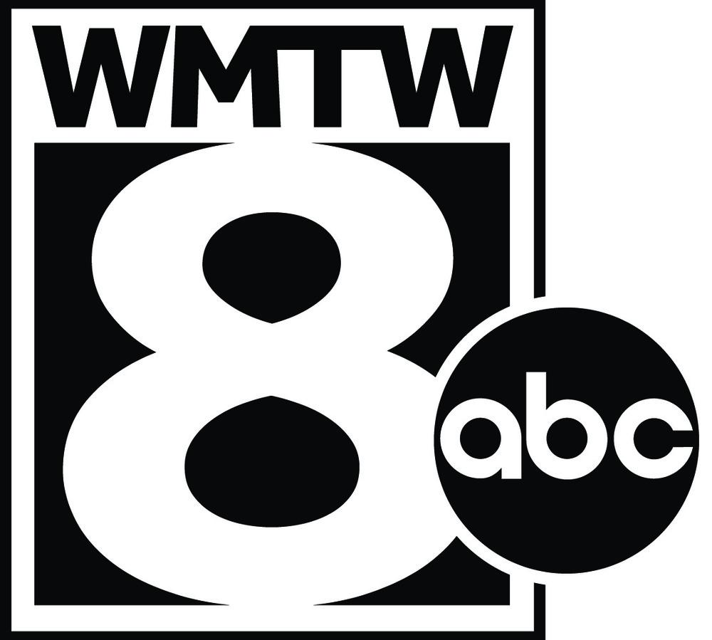 WMTW Logo WEB.jpg
