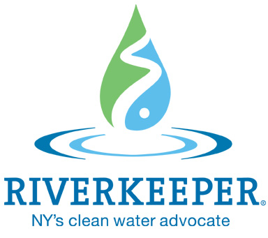 riverkeeper.jpg