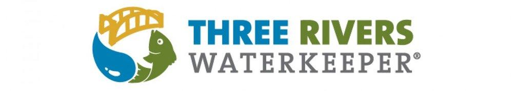 threeriverswaterkeeper.jpg