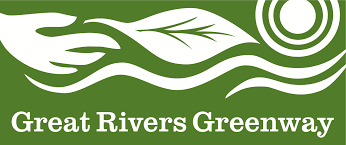 GreatRiversGreenway.png