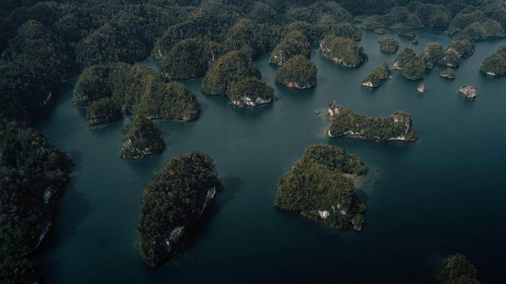 indonesia-3.jpg