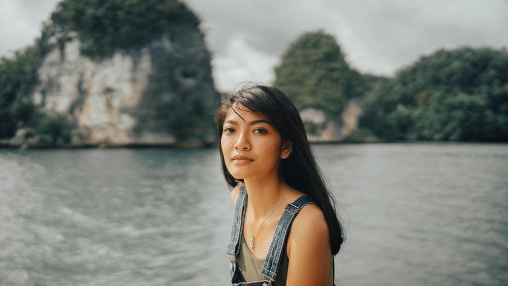 indonesia-6.jpg