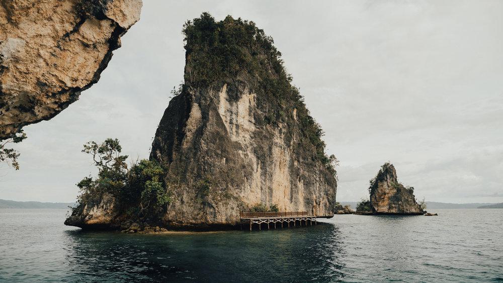indonesia-5.jpg