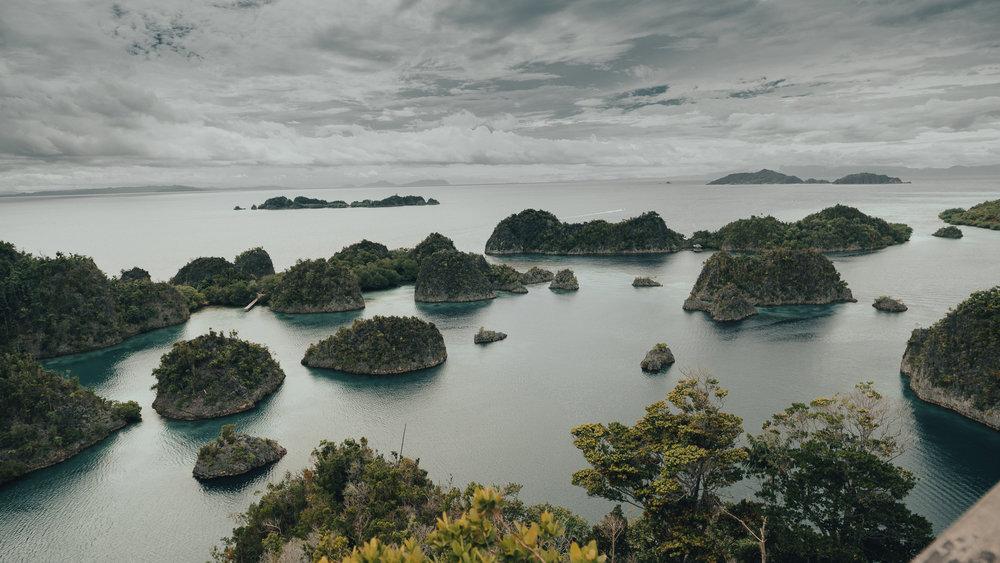 indonesia-12.jpg