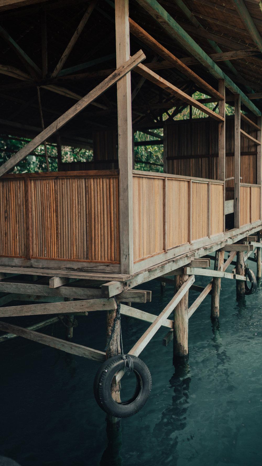 indonesia-13.jpg