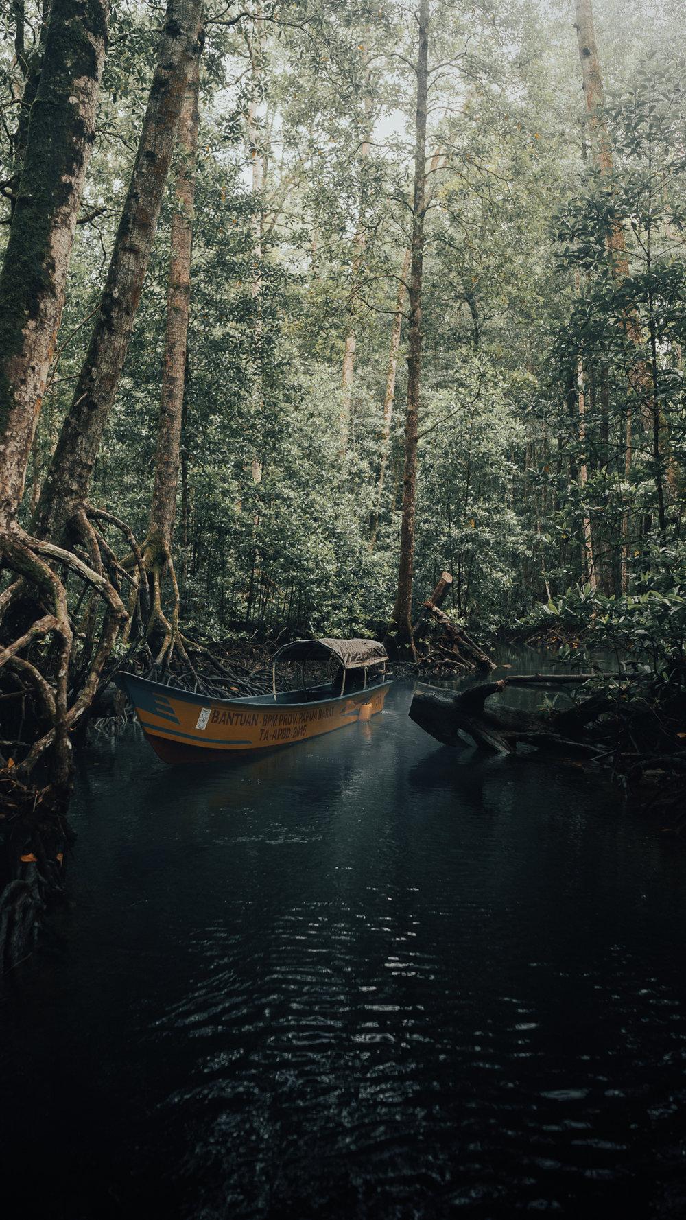 indonesia-24.jpg