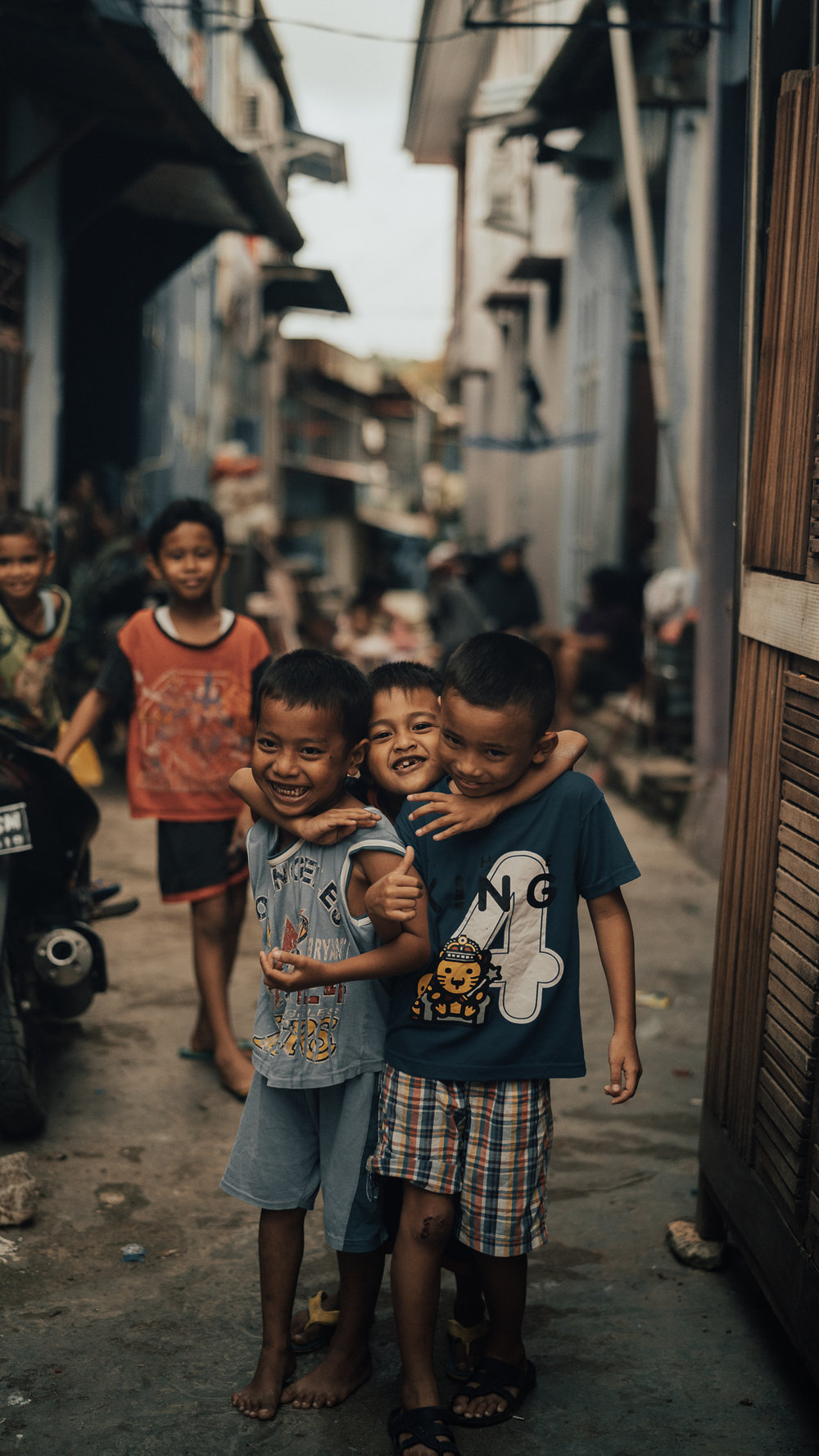 indonesia-34.jpg