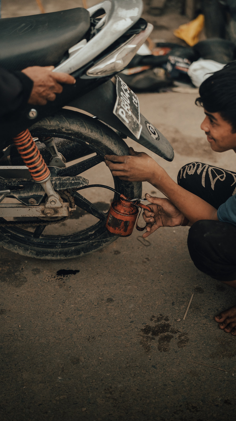 indonesia-35.jpg