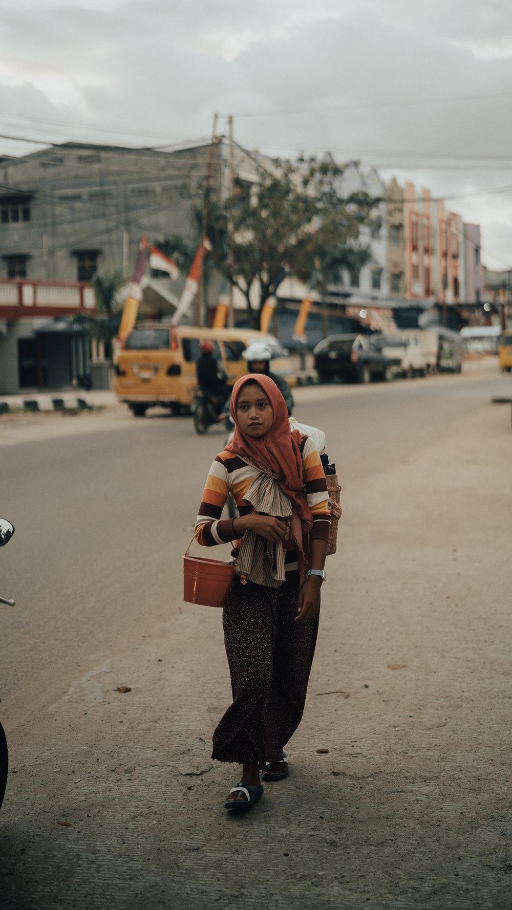 indonesia-38.jpg