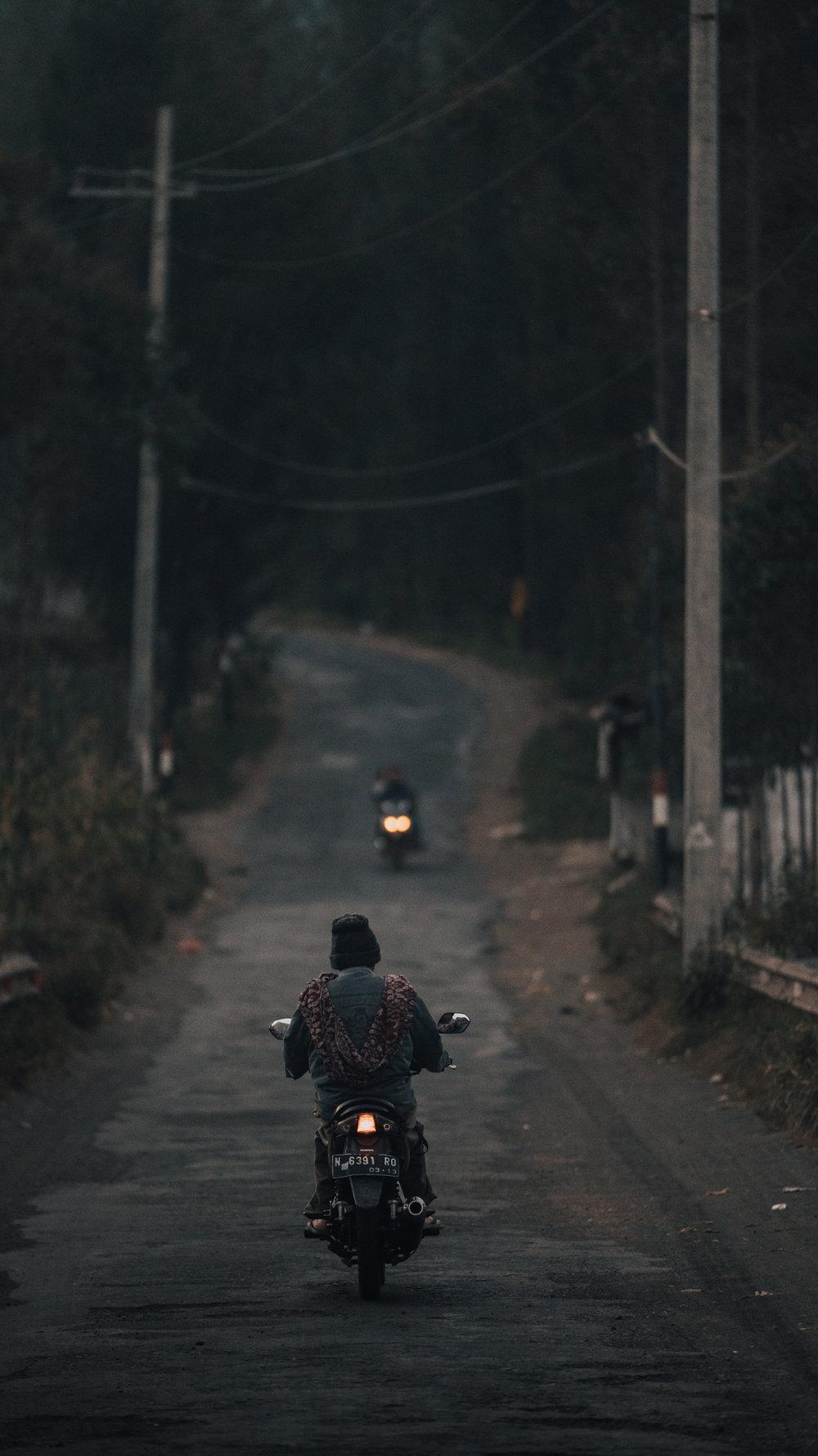 indonesia-40.jpg