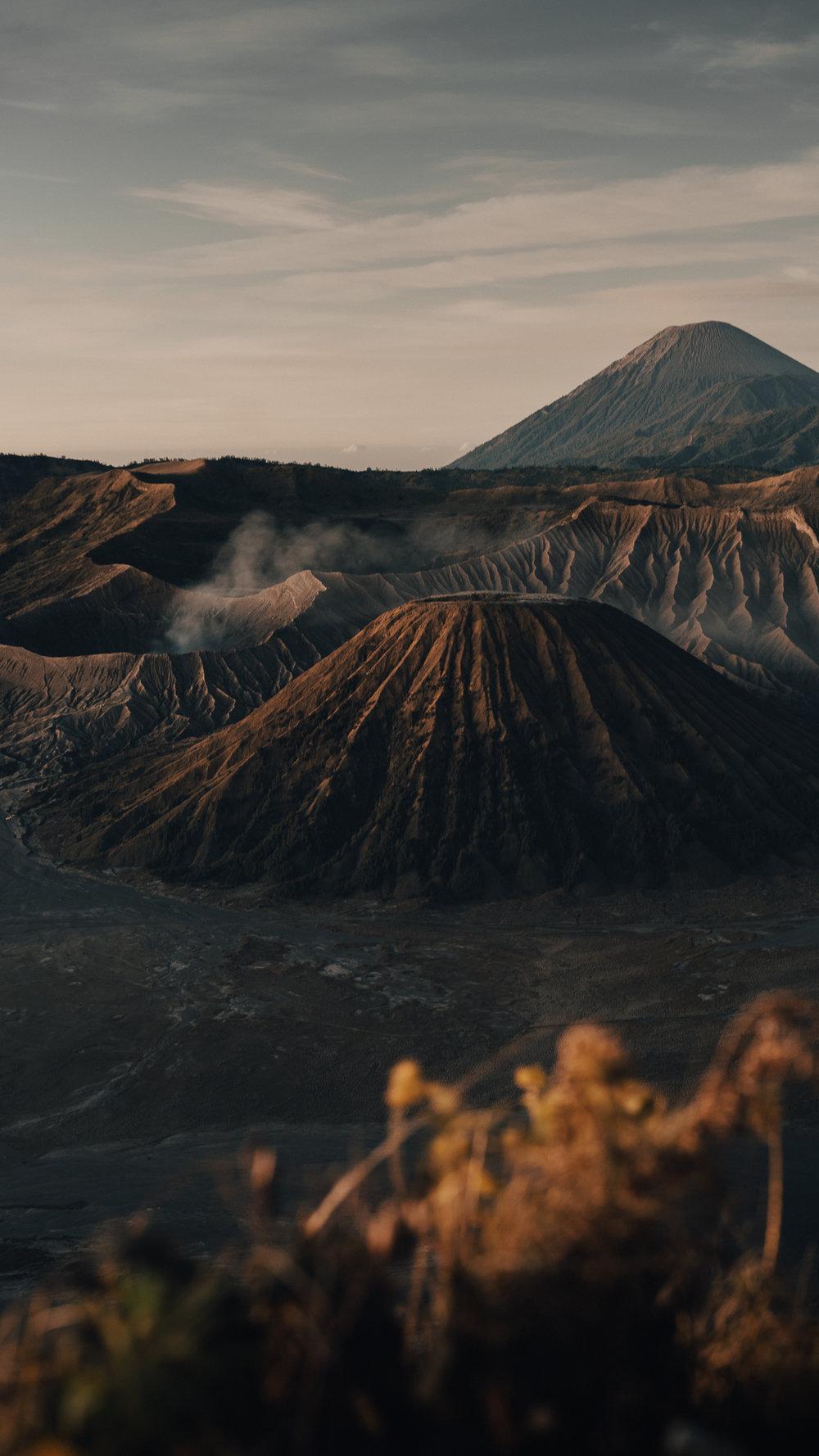 indonesia-41.jpg