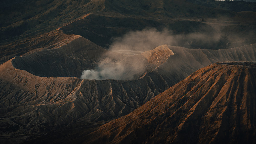 indonesia-44.jpg