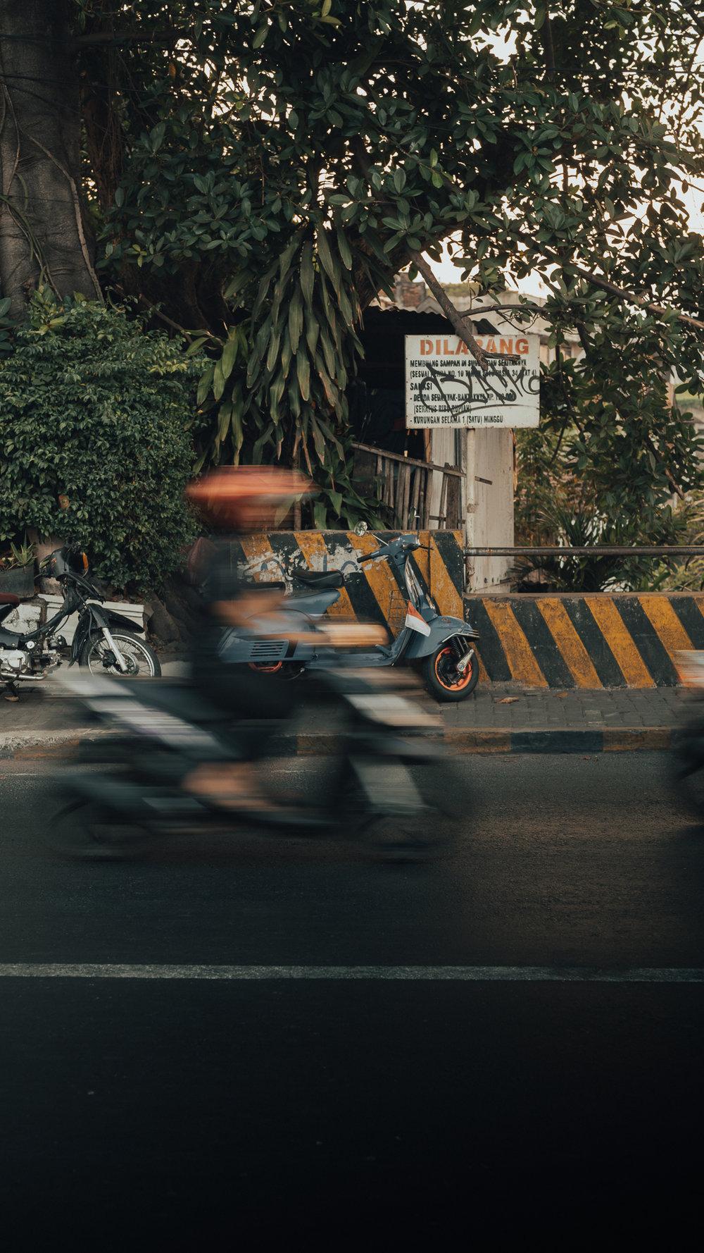 indonesia-59.jpg