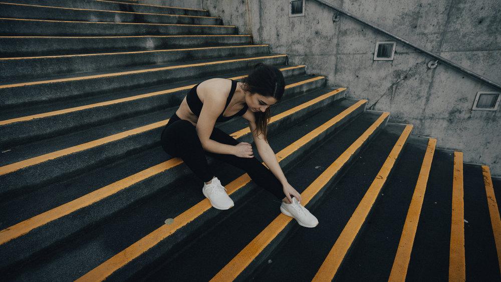 adidas-6.jpg