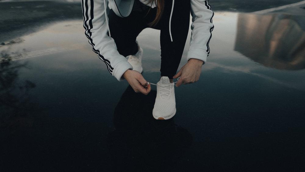 adidas-28.jpg