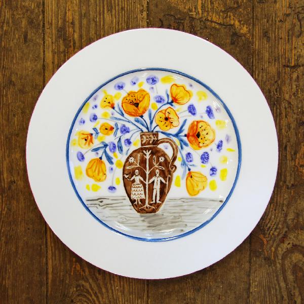 Folk_vase_plate.jpg