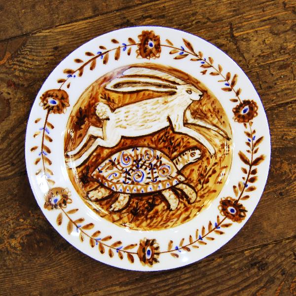 Tortoise_and_hare_plate.jpg