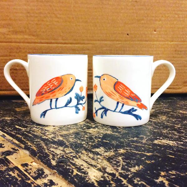 Bird_mugs.jpg