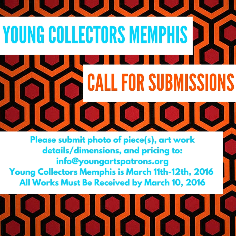 YCM-Call for Submissions.png