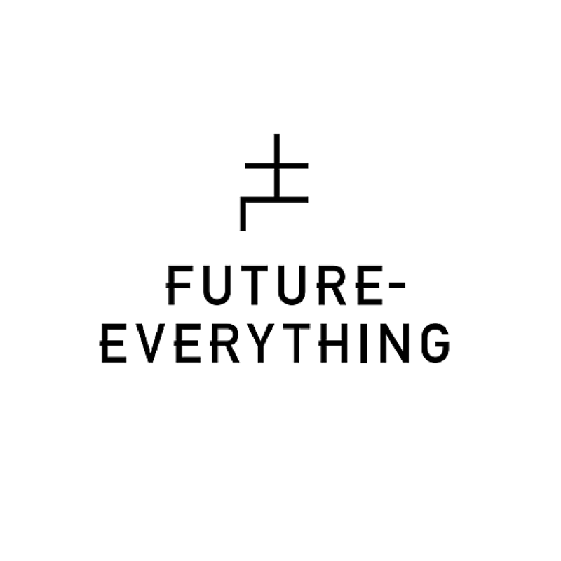futureeverything (1).png