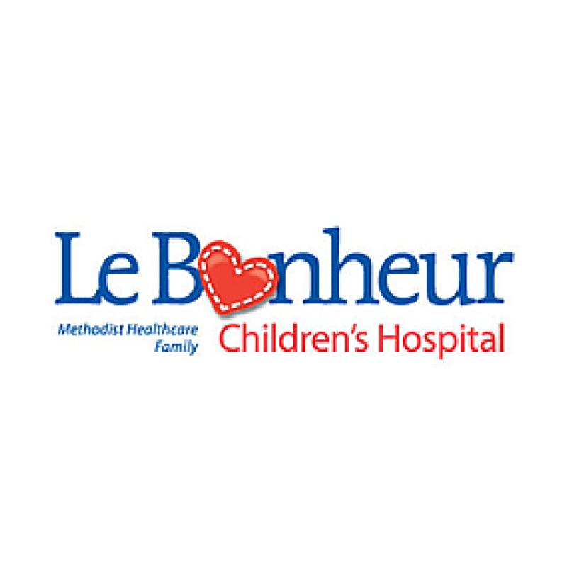 lebonheur (2).png