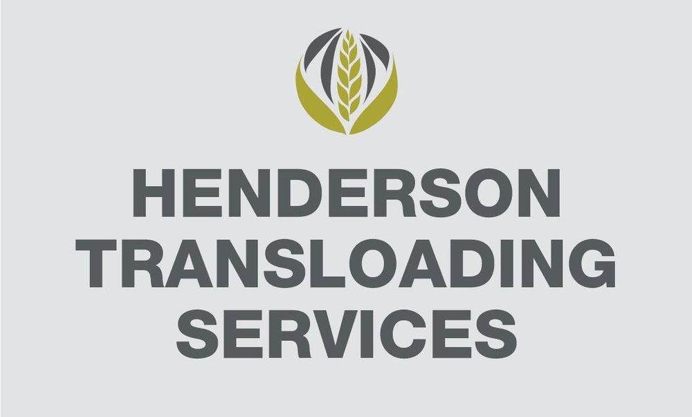 Henderson Transloading Services.JPG