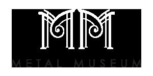 metal-museum.png