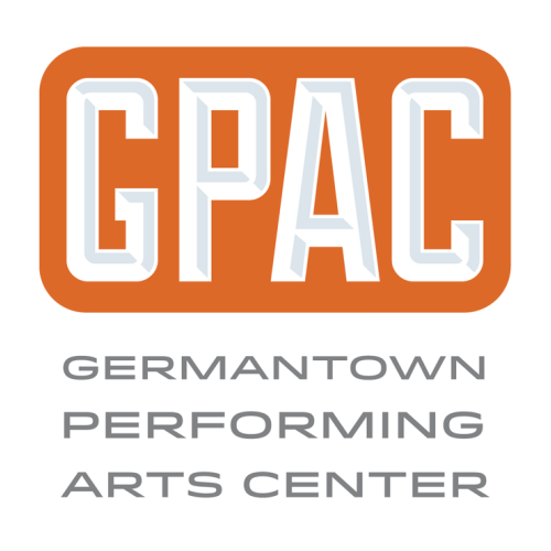 germantown-performing-arts-center-45.png