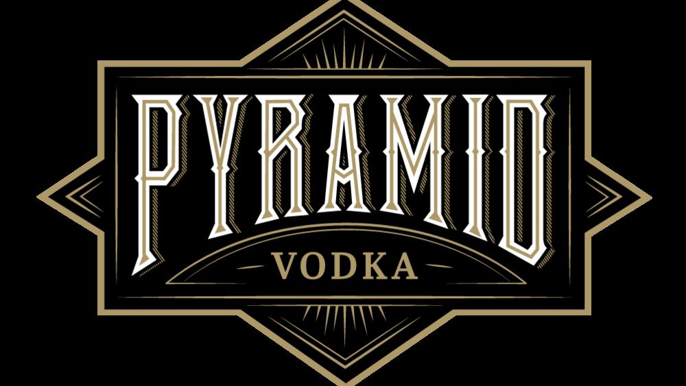 pyramidvodkalarge-1024xx1002-564-0-67.png