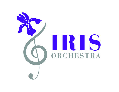 IRIS_logo_horizontal_2color-2.jpg