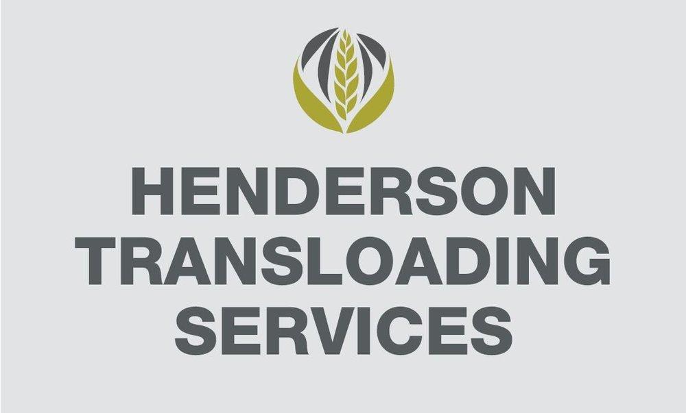 HendersonTransloadingClear.jpg